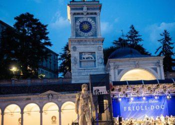 Cividale del Friuli, Festa dello Sport 15 settembre: una
