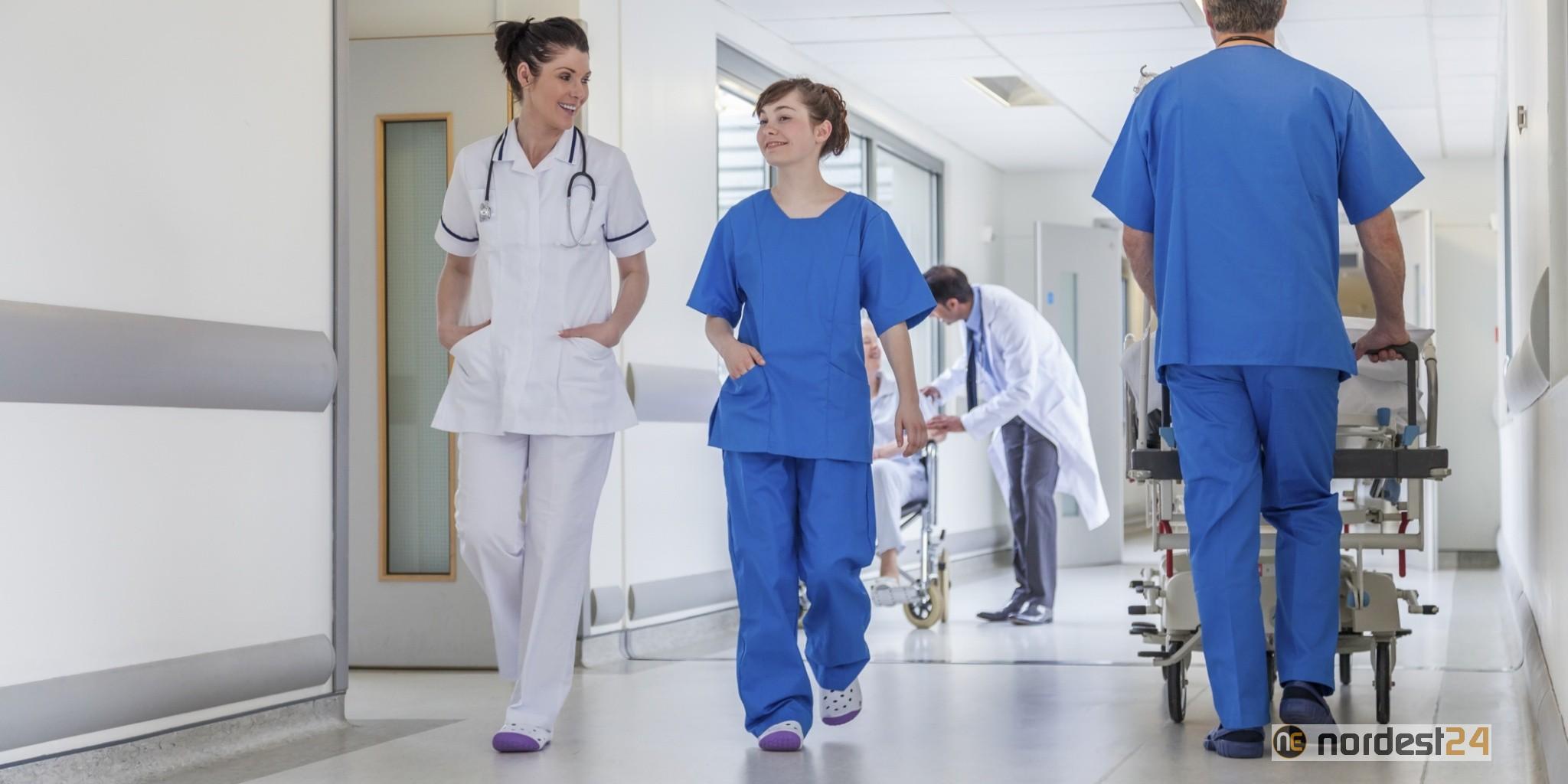 On Line il nuovo sito web di OPI Trieste: soddisfazione per l'Ordine degli infermieri - Nordest24.it