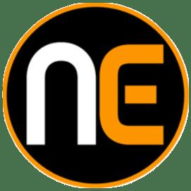 www.nordest24.it