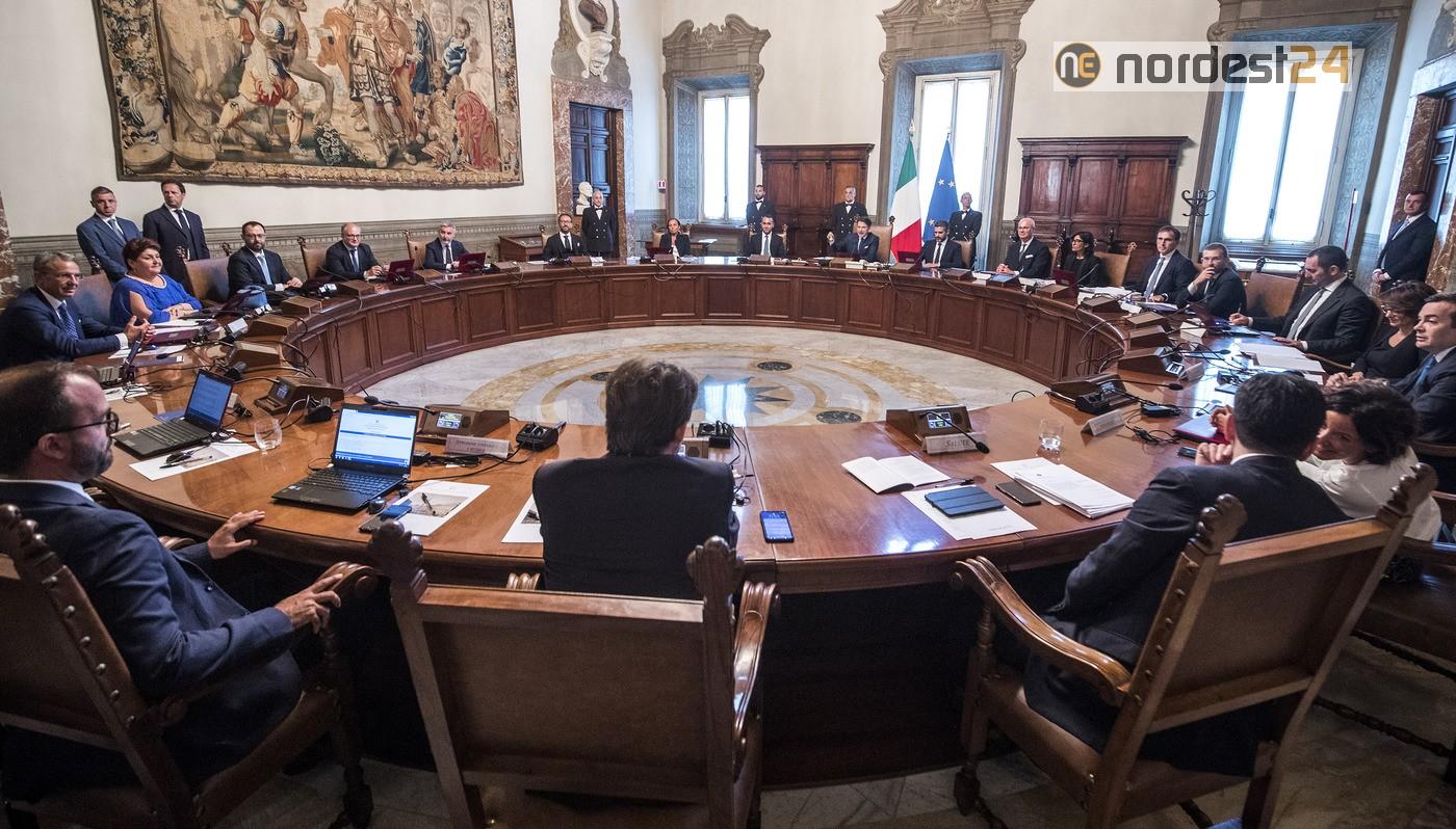 Imprese Edili Nel Veneto riaperture allo studio dal 27 aprile: cantieri edili, moda