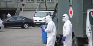 Coronavirus: Polonia, 595 casi in 24 ore
