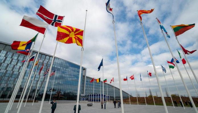 Italia e Paesi Ue Nato,Open Skies attivo