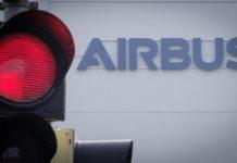 Airbus e Boeing studiano virus in aerei