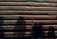 Virus, America Latina: 800.000 i contagi