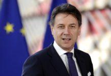 Recovery fund: a Italia 172,7 miliardi