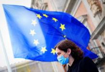 Recovery fund: a Italia quota più alta