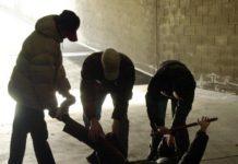 Sgominata baby gang nel Cremonese