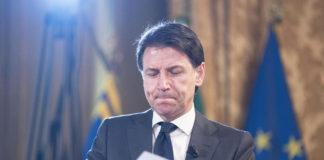 P.Chigi, squadra governo compatta