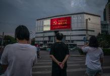 Hong Kong: prima incriminazione per legge sicurezza