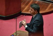 L.elettorale: Renzi, si faccia legge maggioritaria