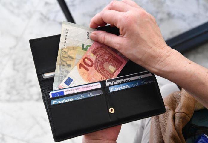 Abi: misure anti Covid spingono prestiti, +2,8%