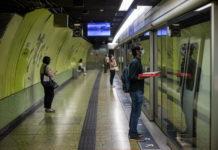Coronavirus: casi in calo a Hong Kong