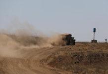 Israele: esercito conferma uccisione squadra da Siria