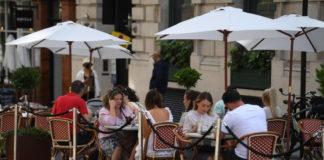 Dl agosto: verso conto light al ristorante, rimborso 20%