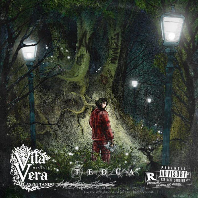 Hit parade, Tedua in vetta con Vita Vera Mixtape