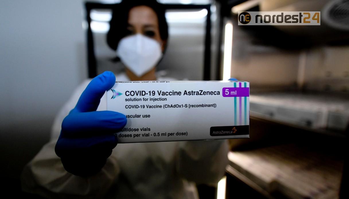 Catania, morto un secondo poliziotto dopo la somministrazione del vaccino